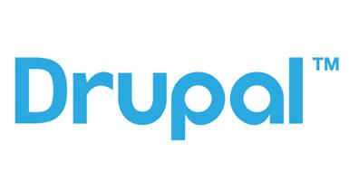 drupal hosting australia
