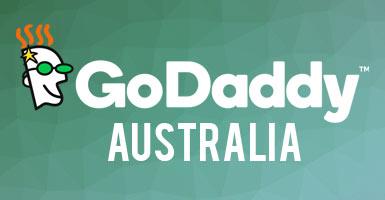 godaddy-australia