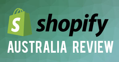 shopify australia review