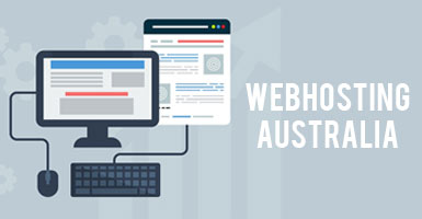 cheap web hosting australia