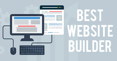 best website builder
